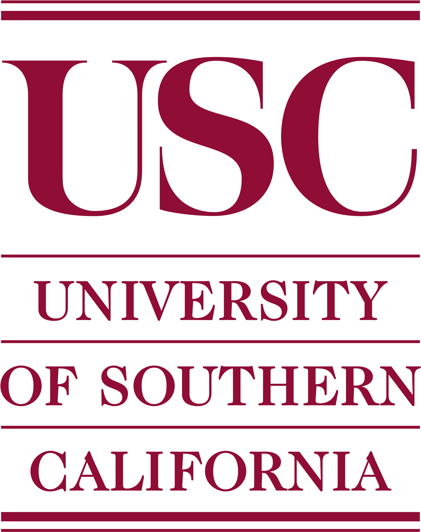 USC Spine Center – Los Angeles